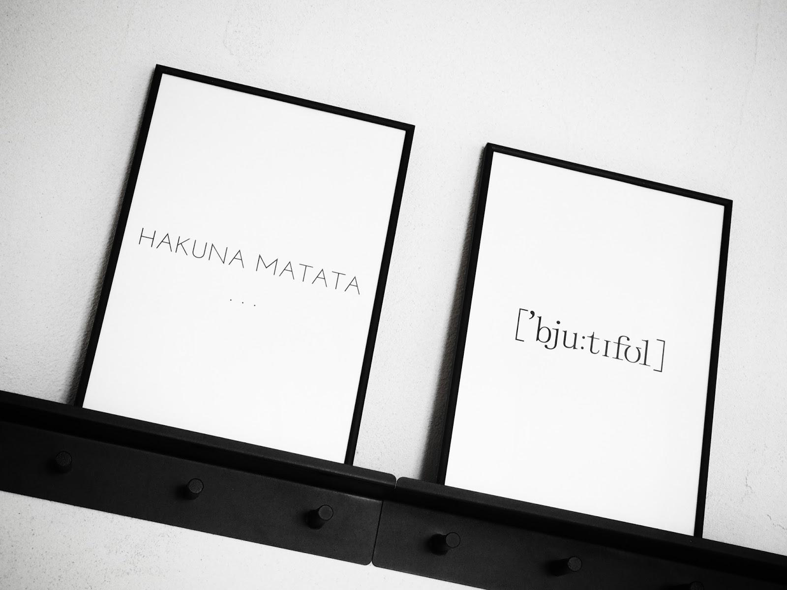 Saippuakuplia olohuoneessa- blogi, kuva Hanna Poikkilehto, sisustustaulu, sisustus,