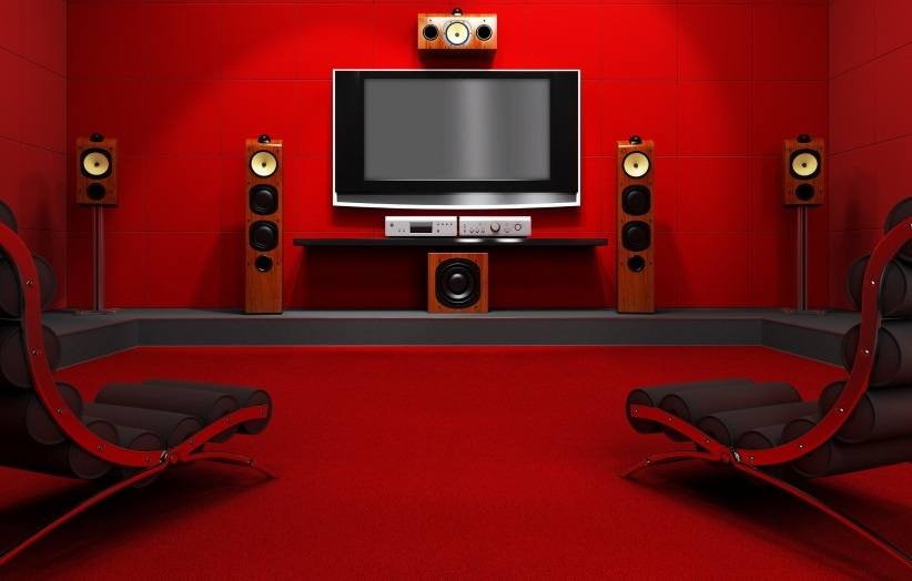 A minha casa digital top boxes android lowcost balan o for Wallpaper home center