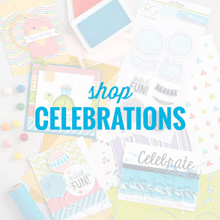 https://shop.richardgaray.com/celebrations/