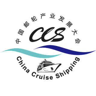 Accordo per le prime nuove navi da crociera cinesi