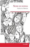 https://lindabertasi.blogspot.com/2018/06/passi-dautore-recensione-nomi-di-donna.html