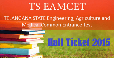 TS-EAMCET-2016-Hall-Ticket-Admit-Card