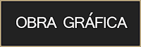 https://www.gaudifondarte.com/2018/05/gil-imana-obra-grafica.html