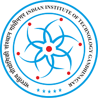 IITGN Library Trainee Job