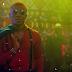 Video | Alikiba - Mvumo Wa Radi | Download