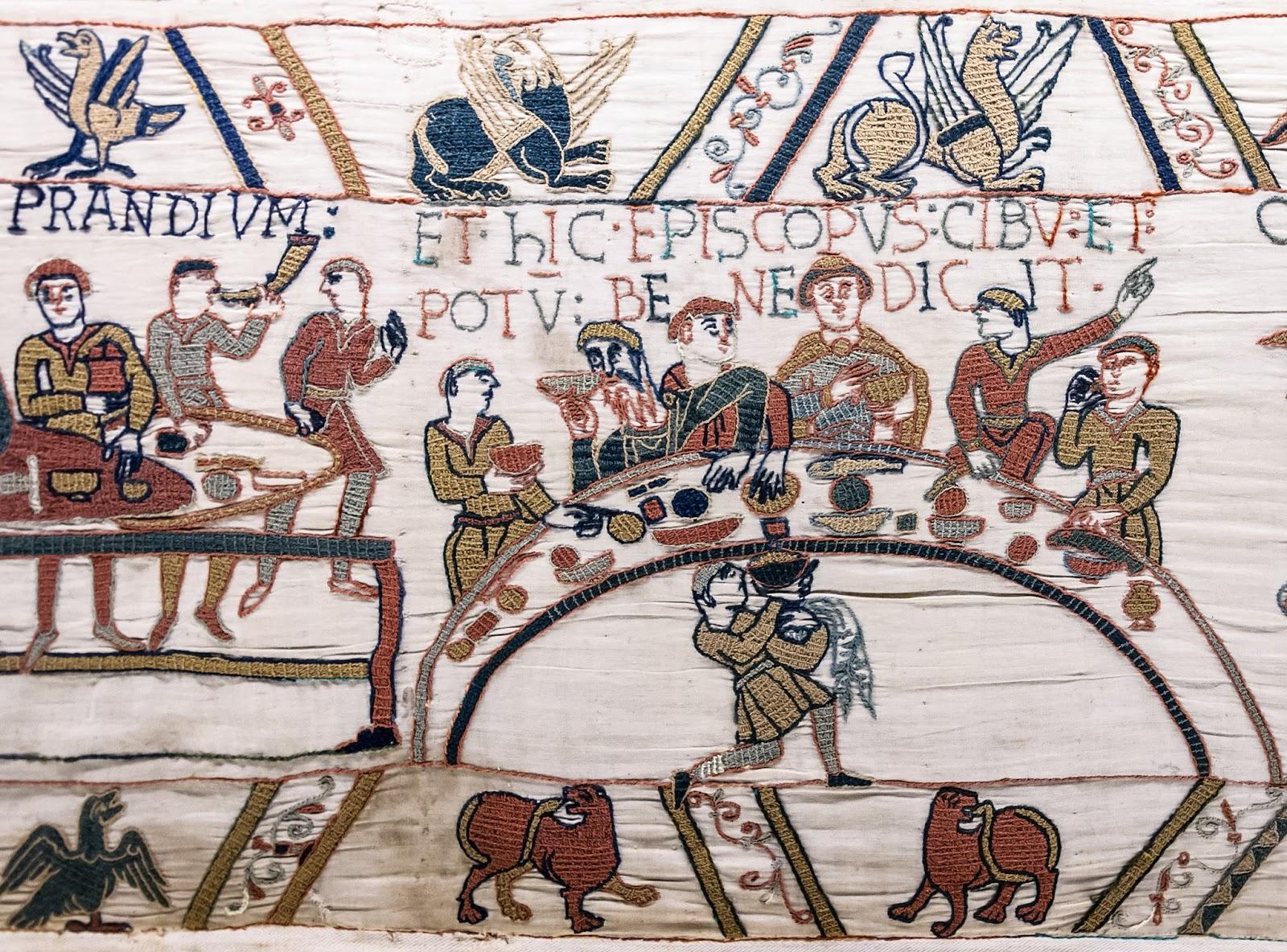 Ufficio Notai Medioevo : Giugno sguardo sul medioevo