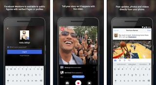 download aplikasi facebook untuk hp nokia
