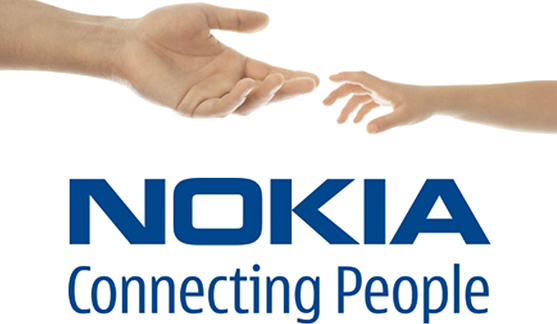 Nokia to produce 4 smartphones and tablets