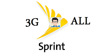 حصريا تفعيل 3G لجميع أجهزة سامسونج سبرنت كل الاصدارات
