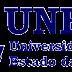 ESTUDANTES DE TODO O BRASIL PARTICIPAM DA V FEIRA NACIONAL DE MATEMÁTICA EM SALVADOR