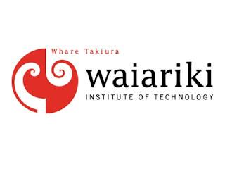 inglés-jóvenes-estudiantes-cursos-academias-waiariki-rotorua