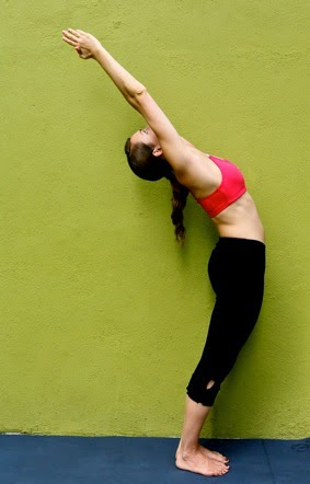 "yoga pose ""Sun Salutations (Surya Namaskara)"" | Easy recipes"