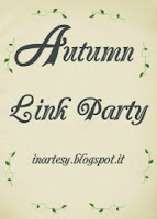 http://inartesy.blogspot.com/2016/09/aspettando-lautunno-autumn-link-party.html