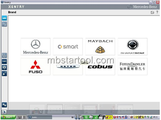 mitsubishi-fuso-software-1(1)