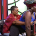 WOLOLO!! FORGET ABOUT S3X0L0GISTS GETRUDE MUNGAI AND MAURICE MATHEKA, MEET THE REAL 'LUNGULA' TEACHER WHO IS NOT AFRAID TO SHOW YOU THE BEST BE'DR00M TRICKS...WATCH VIDEO IN PRIVATE PLEASE