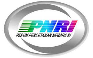 LOKER Staf Marketing PERUM PNRI SELURUH INDONESIA JANUARI 2019