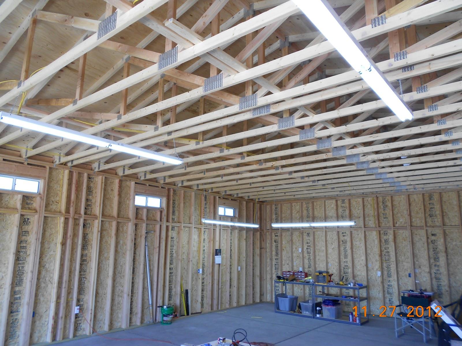 garage electrical wiring diagram lights detailed wiring diagrams rh standrewsthorntonheath co uk detached garage sub panel wiring detached garage sub panel  [ 1600 x 1200 Pixel ]