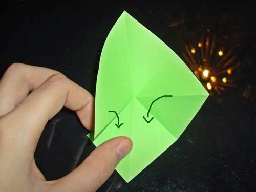 tannenbaum_origami_diy_3