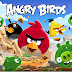 DESCARGA Angry Birds Classic GRATIS (ULTIMA VERSION FULL)