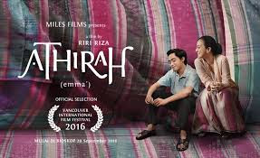 Download Film Indonesia Athirah 2016 Full Movie BluRay