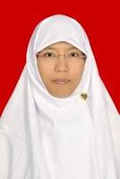 3. Munawaroh SPd