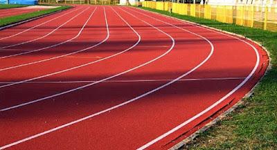 Ουσιαστική η συνεισφορά της Περιφέρειας στη βελτίωση των αθλητικών υποδομών της Ηπείρου