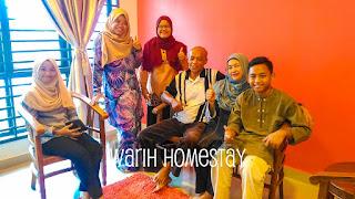 Warih-Homestay-Cik-Farhana