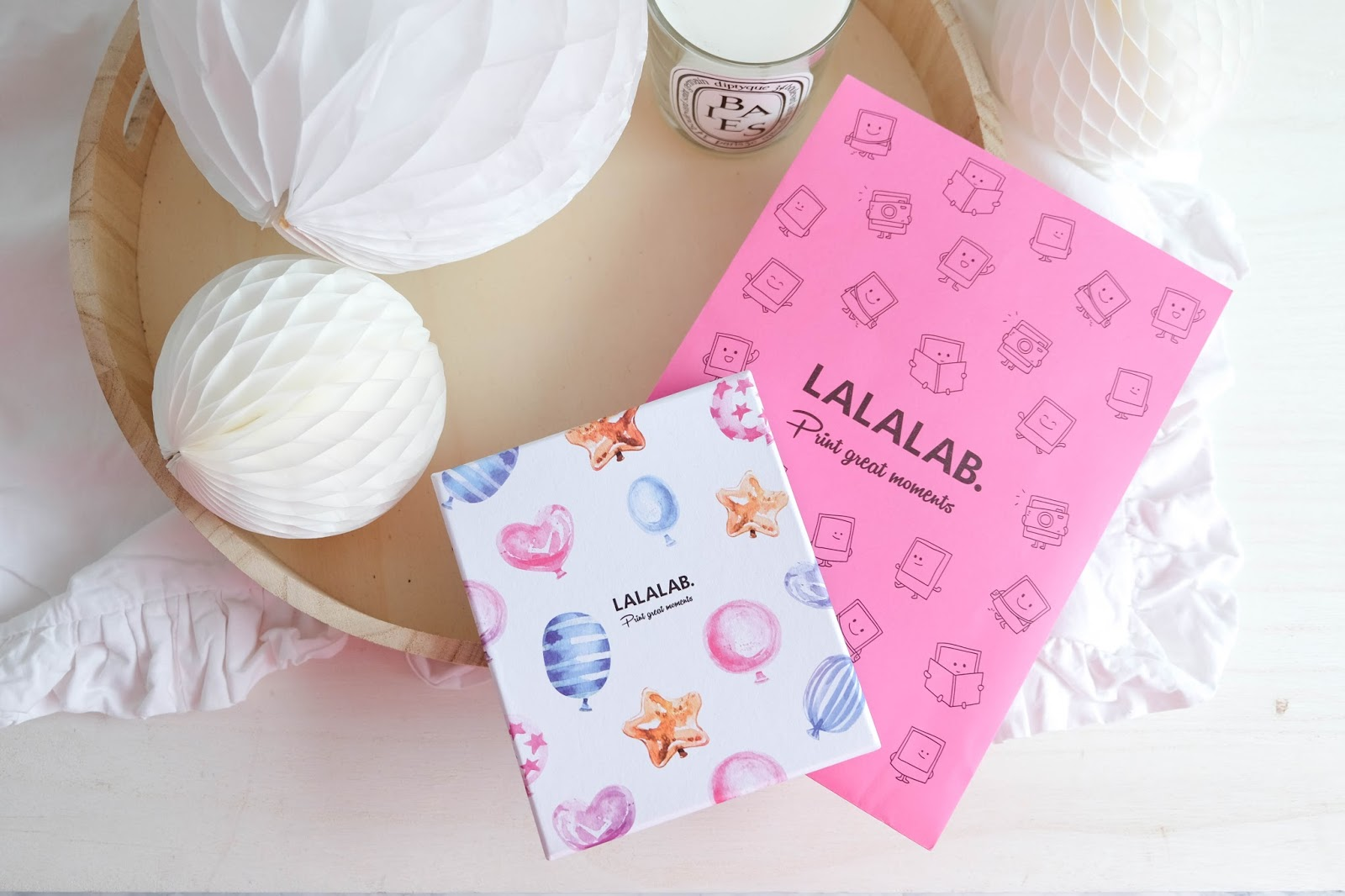 lalalab polaroids rabattcode victoria 39 s little secrets. Black Bedroom Furniture Sets. Home Design Ideas