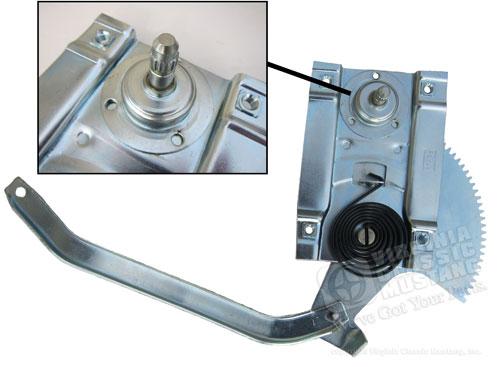 65 mustang voltage regulator solid state. Black Bedroom Furniture Sets. Home Design Ideas