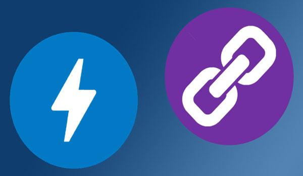 Solusi Blog AMP Tetap Bisa Menggunakan Pengalihan ke Blog Safelink