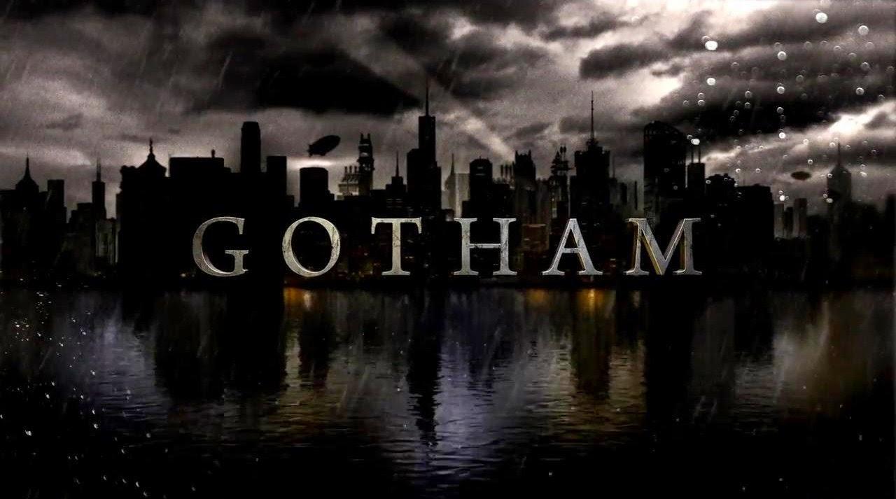 Curiosidades de nuestras series (LXVIII): <i>Gotham</i> | TV Spoiler Alert