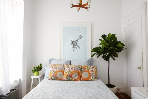 Bedroom decoration tips in hindi