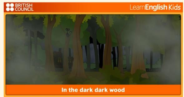 https://learnenglishkids.britishcouncil.org/es/short-stories/dark-dark-wood