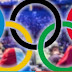 International Olympic Committee will hold a forum on esports