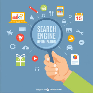 Concept of Search Engine Optimization - SEO Classification Basic Sinhala Review