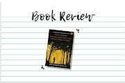[Book Review] Surat Panjang Tentang Jarak Kita yang Jutaan Tahun Cahaya: Rangkuman Kealienan Manusia