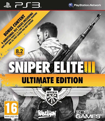 Sniper-Elite-III-[MULTI]PS3