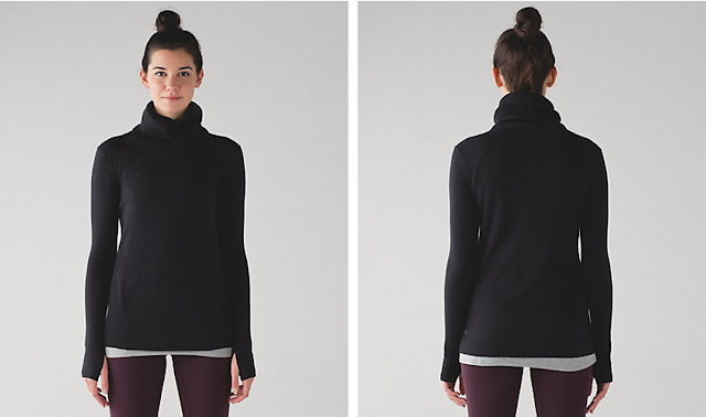 https://api.shopstyle.com/action/apiVisitRetailer?url=https%3A%2F%2Fshop.lululemon.com%2Fp%2Ftops-long-sleeve%2FSweat-And-Savasana-Sweater%2F_%2Fprod8351377%3Frcnt%3D33%26N%3D1z13ziiZ7z5%26cnt%3D69%26color%3DLW3AC5S_0001&site=www.shopstyle.ca&pid=uid6784-25288972-7