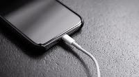 Come far durare di più la batteria su iPhone se dura poco