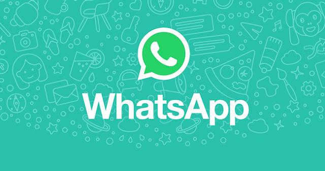 WhatsApp Mods Terbaru GBWhatsApp V. 6.25