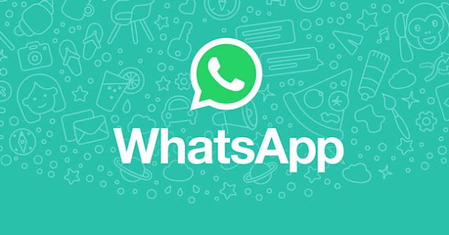 WhatsApp Mods GBWhatsApp V.6.25