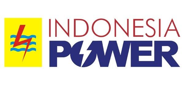 PT INDONESIA POWER : REKRUTMENT TENAGA KERJA TINGKAT D3 DAN S1 - INDONESIA