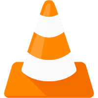 VLC for Android v2.5.14 Final