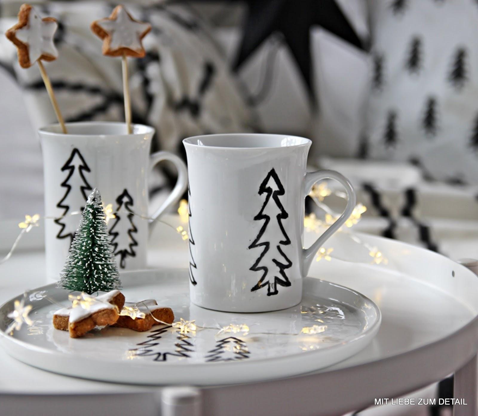 gestalten dekorieren und kreativit t mit liebe zum detail. Black Bedroom Furniture Sets. Home Design Ideas