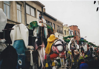 http://carnavalskoentje.blogspot.be/2013/05/carnaval-2001.html