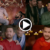 Amir Khan's Funny Shair o Shairi will Give you High Dose of Laughter !