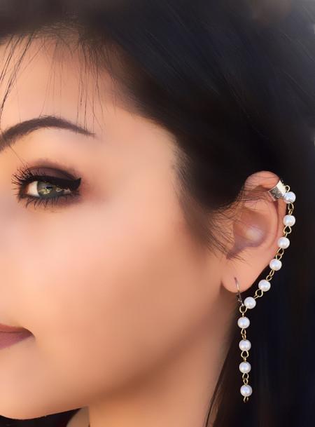 Stud earrings, dangle earrings, hope earrings, slave earrings, clip on earrings. types of earrings, must have earrings, delhi fashion blogger, myntra, EORS myntra,beauty , fashion,beauty and fashion,beauty blog, fashion blog , indian beauty blog,indian fashion blog, beauty and fashion blog, indian beauty and fashion blog, indian bloggers, indian beauty bloggers, indian fashion bloggers,indian bloggers online, top 10 indian bloggers, top indian bloggers,top 10 fashion bloggers, indian bloggers on blogspot,home remedies, how to