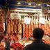 Συμβουλές από την Κτηνιατρική της ΑΜΘ για τις αγορές το Πάσχα