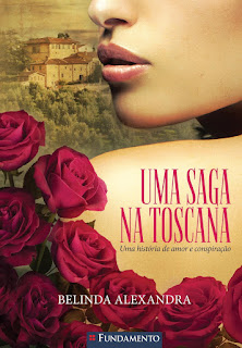 http://www.nomundodoslivros.com/2015/07/resenha-uma-saga-na-toscana-de-belinda.html