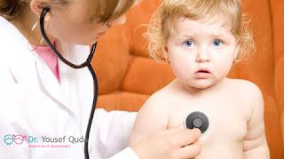التسمم, التسمم بالبنزين و الكيروسين, وسائل العلاج من اخطار السموم القاتله, الاسعافات الاولية لاستنشاق الكلور, عيادة الاطفال, دكتور اطفال